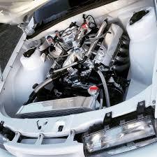 automotive electric water pump reidspeed holden v8 serpentine pulley system alternator and