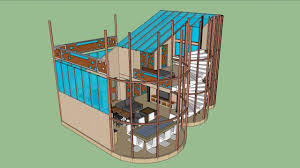 building concept green building concept youtube