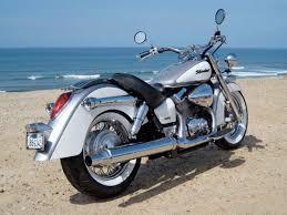 2006 honda shadow aero 750 i need this motorcycles