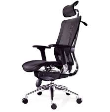 Chairs For Posture Support Best Office Chair Terrific Lower Back Pain Puter Chair With