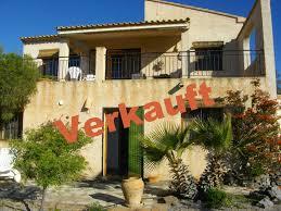top villa am meer andalusien zu vermieten an dauermieter www