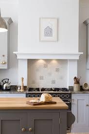 marque ustensile cuisine cuisine marque ustensile cuisine avec gris couleur marque