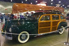 Country Classic Cars - nine cool cars from l a u0027s inaugural 2017 classic auto show