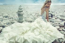 wedding dress rental toronto wedding dresses toronto bridal boutique camellia wedding gown