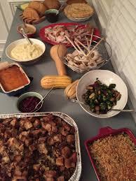 november 2014 culinary flights of fancy