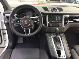porsche macan 2017 used 2017 porsche macan s at payless auto sales