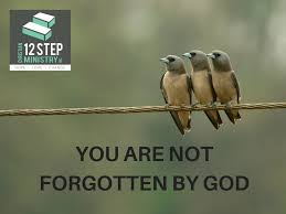 Aa Step 10 Worksheet Christian 12 Step Giving Hope And Support In Christ