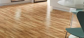 best commercial laminate wood flooring handscraped boothill 12mm