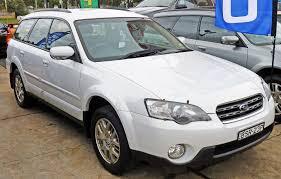 subaru station wagon 2000 2004 subaru outback vin 4s3bh675647642726 autodetective com