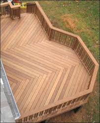 Wood Patio Deck Designs Best 25 Wood Deck Designs Ideas On Pinterest Backyard Decks