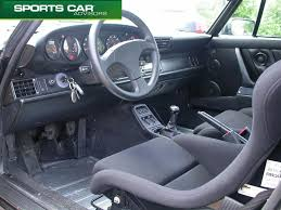porsche dashboard anyone want to swap dashboard bottoms rennlist porsche