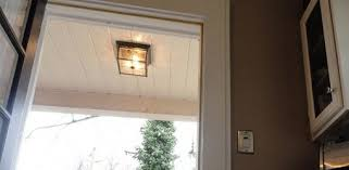 turn porch light into outlet how to install a programmable timer switch today s homeowner