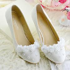 wedding shoes jakarta murah online get cheap cheap wedding shoes aliexpress alibaba
