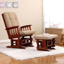 Chair With Ottoman Ikea Nursery Glider Chair Baby Uk Graco And Ottoman Ikea