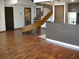 Trendy Laminate Flooring Duplex Apartments In Dubai U2013 Trendy But Are They For You