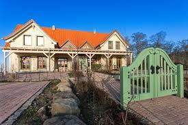 Hotels Bad Harzburg Plumbohms Ferienwohnungen Und Hotel Bad Harzburg