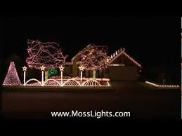 christmas light show house music 38 best light o rama images on pinterest christmas lights