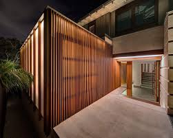 contemporary home design by roth architects home decorations ranch