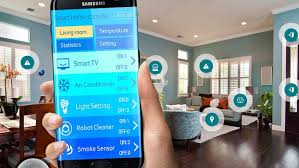 new smart home products amazon intel partner to advance smart home tech news opinion