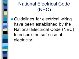 introducing electricity and electrical safety ppt video online