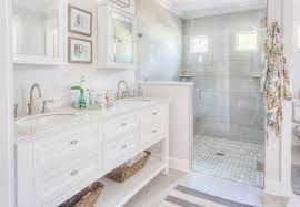 master bathroom roseland project cute co before and after bathroom remodel bathroom renovation bathroom design bath interior design