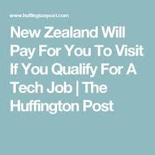 New Zealand Job Interview Best 25 Flights To New Zealand Ideas On Pinterest Plane Flights