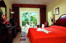 what a beautiful room riu negril resort ღஐ paradise dreams