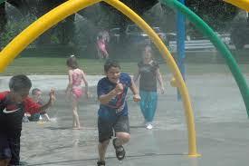 Best Pumpkin Patch Albany Ny by Albany Pools And Spray Pads Open For The Season Kids Out And