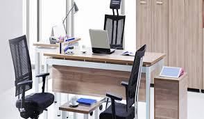 Used Office Furniture Newmarket by Office Chair Refurbishment Gas Lift Replacement Auckland