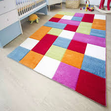 first kids carpet flowers butterfly colorful x cm in kids carpet