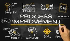 Business Process Reengineering Job Description Organizational Development U2013 Steadystrides Consult