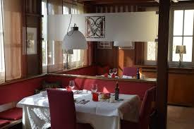 Esszimmer Essen Geschlossen Restaurant Malathounis Raffinierte Kulinarisch Griechische
