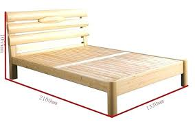 White Bed Frames Single Cheap Wood Bed Frames Single Frame Bed Wooden Bed Frames Cheap