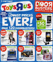 home depot black friday 2011 ad 2011 toys r us black friday ad frugal philly mom blog deals