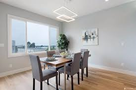 dining room houzz lighting dining room beautiful houzz dining