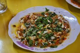 cuisine tunisienne avec photos les spécialités culinaires tunisiennes le de yeude
