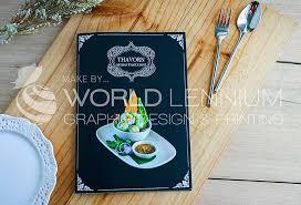 artisan cuisine menu thavorn artisan cuisine worldlennium