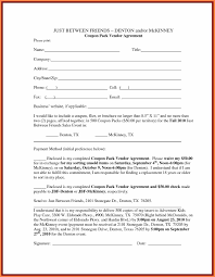 Email Address For My Business by Vehicle Loan Money Loan Agreement Sample Website Cover Letter