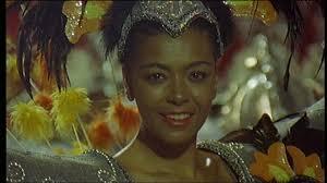 carnival dance costume brazil sd stock video 860 251 797