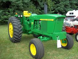 483 best tractors images on pinterest john deere tractors