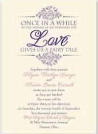 traditional wedding invitation wording traditional wedding invitation wording ideas sao mai center