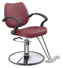 Barber Chair For Sale Top 10 Barber Chairs Reviews Which One Is The Best To Buy