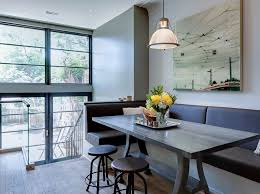 best dining room banquette bench ideas rugoingmyway us