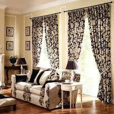 livingroom drapes living room drapes unique curtains living room the inspiring photo