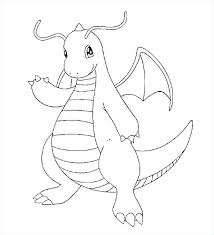 dragon coloring pages info pokemon coloring page dragon coloring page pokemon coloring pages
