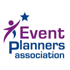 event planners event planners assoc epacommunity