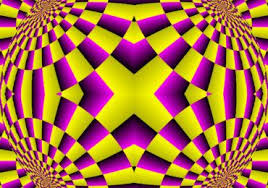 best trippy backgrounds u0026 psychedelic wallpaper paperblog