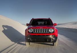 jeep renegade sierra blue 2015 2016 jeep renegade recalled for trailer hitch glitch