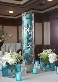 Under The Sea Decoration Ideas Best 25 Sea Wedding Theme Ideas On Pinterest Beach Theme