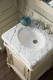 traditional bathroom vanities modern vanity for bathrooms
